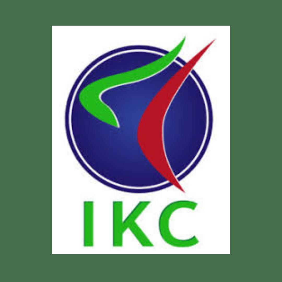 IKC Kinemocions