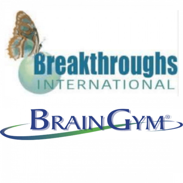breakthoughs international kinemocions