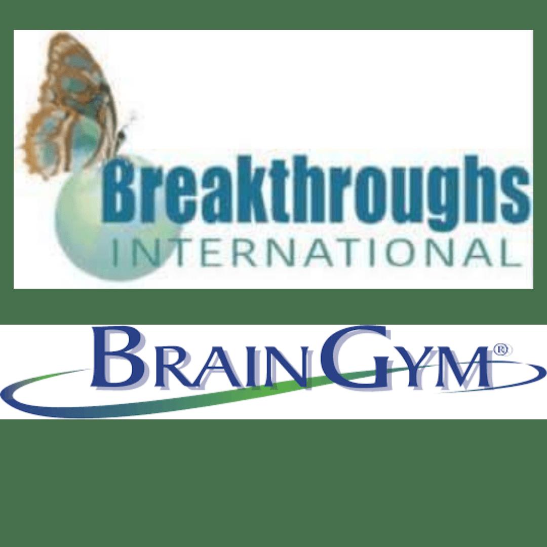 breakthoughs international kinemocions