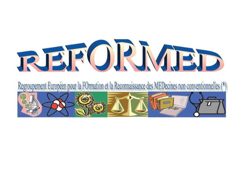 Reformed kinemocions